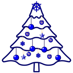 christmas-tree_simple-4-soft