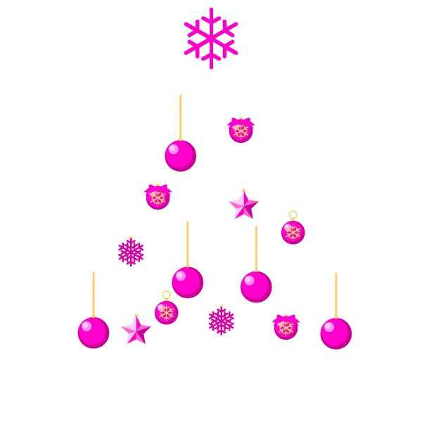 christmas-tree_simple-5-nonline