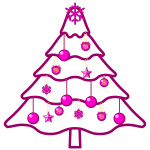 christmas-tree_simple-5-soft