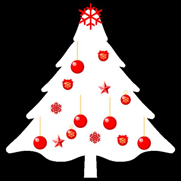 christmas-tree_simple-nonline