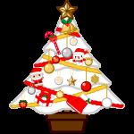 christmas-tree_white-soft