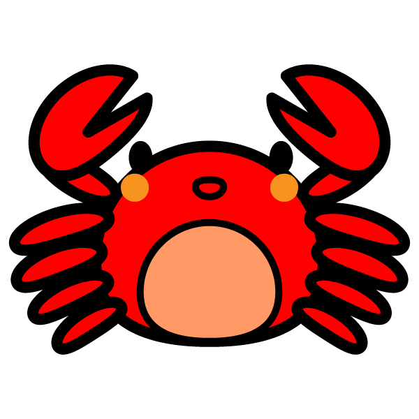 crab_front
