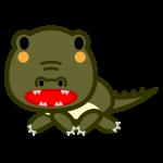crocodile_side-soft