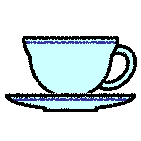 cup_tea-handwrittenstyle