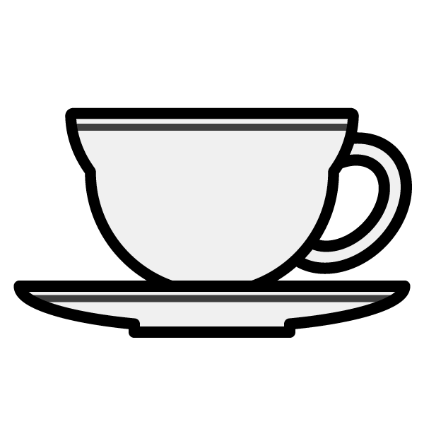 cup_tea-monochrome
