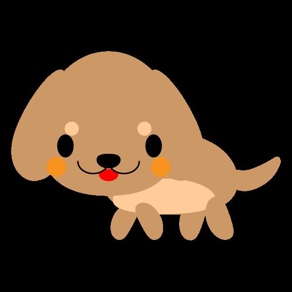 dachshund_side-noline