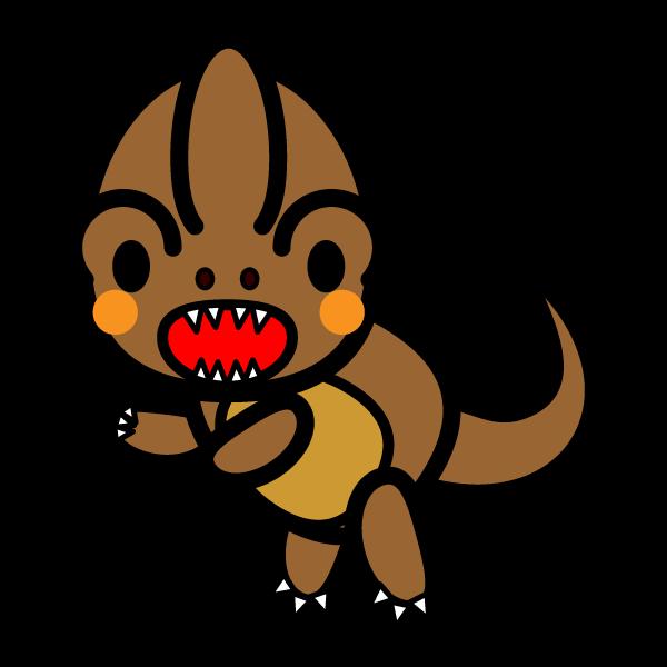 dinosaur_side