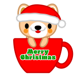 dog_cup-christmas-soft