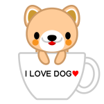 dog_cup-soft