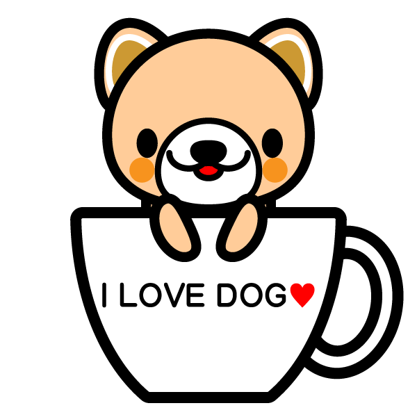 dog_cup