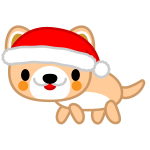 dog_side-christmas-side