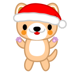 dog_stand-christmas-soft