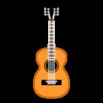 guitar_acoustic-soft
