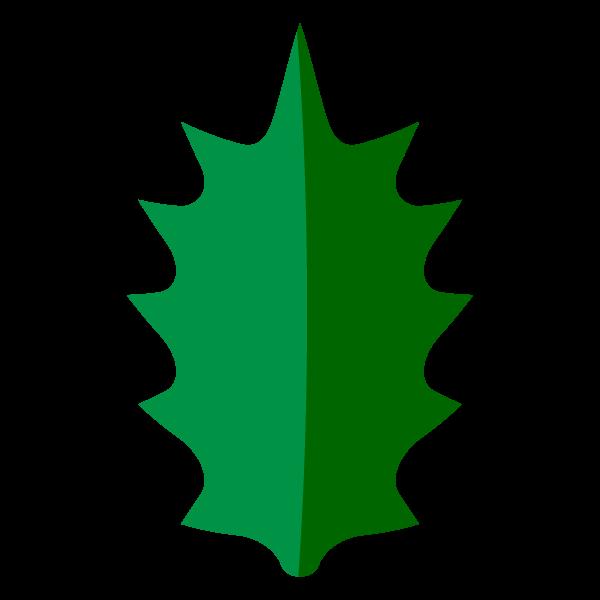 holly_leaf-noline