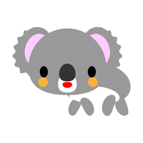 koala_side-noline