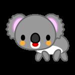 koala_side-soft