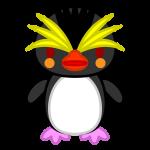 penguin_rockhopper-soft