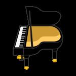 piano_grand-soft