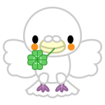 pigeon_white-peace-soft
