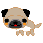 pug_side-soft