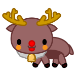 reindeer_christmas-soft