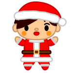 santa-man_01-soft