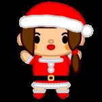 santa-woman_01-soft