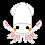 squid_side-soft