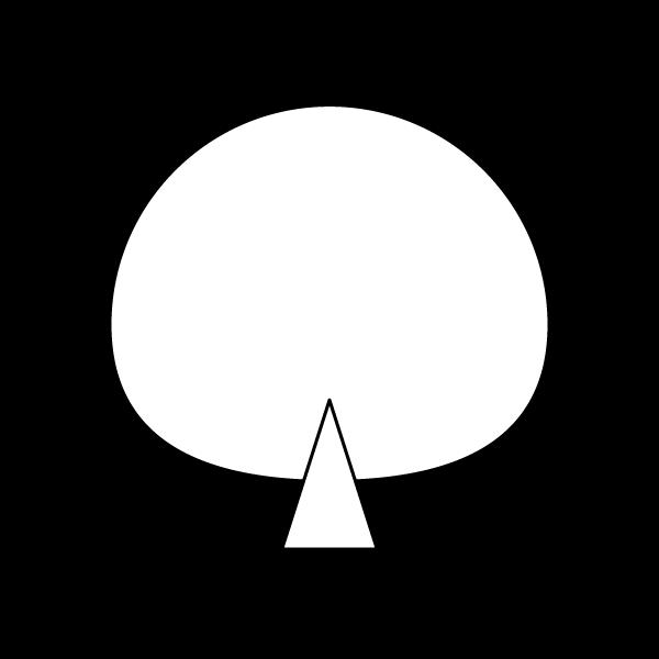 tree_01-blackwhite