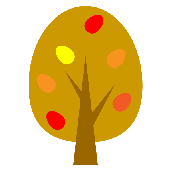 tree_autumn-nonline