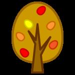 tree_autumn-soft
