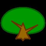 tree_big-soft