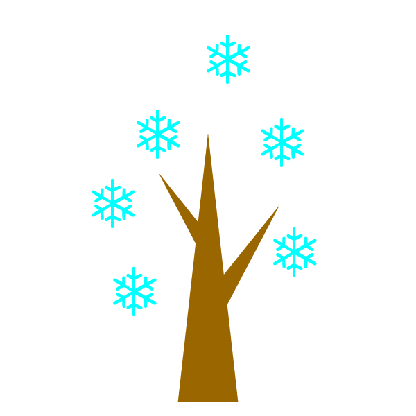 tree_winter-nonline