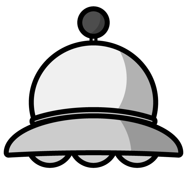 ufo_01-monochrome