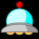 ufo_01-soft
