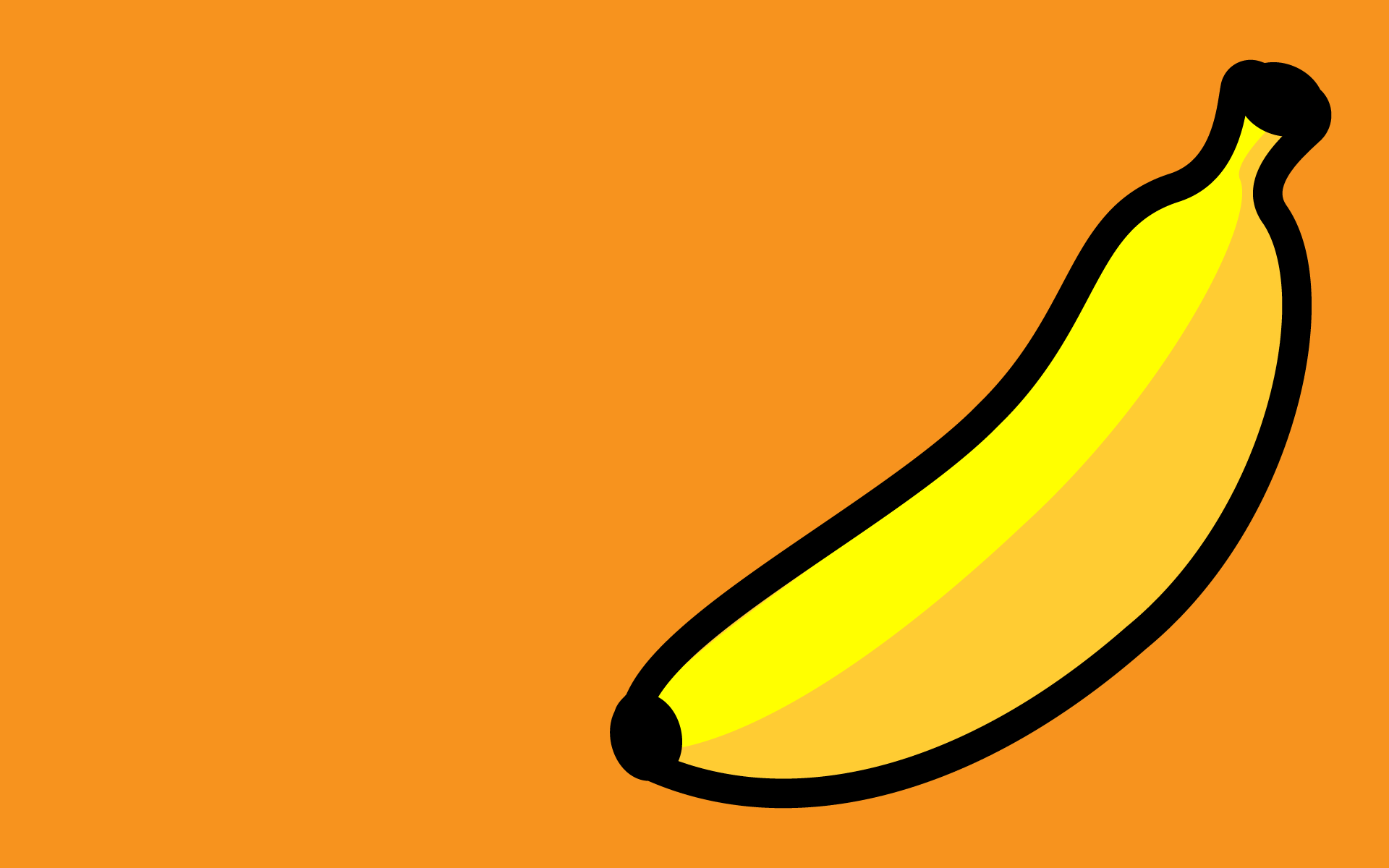 wallpaper1_banana-orange-pc
