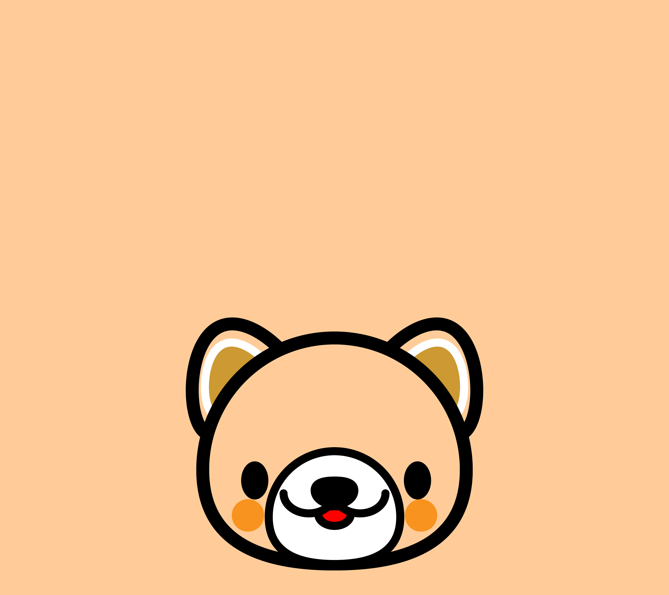 wallpaper1_dogface-android