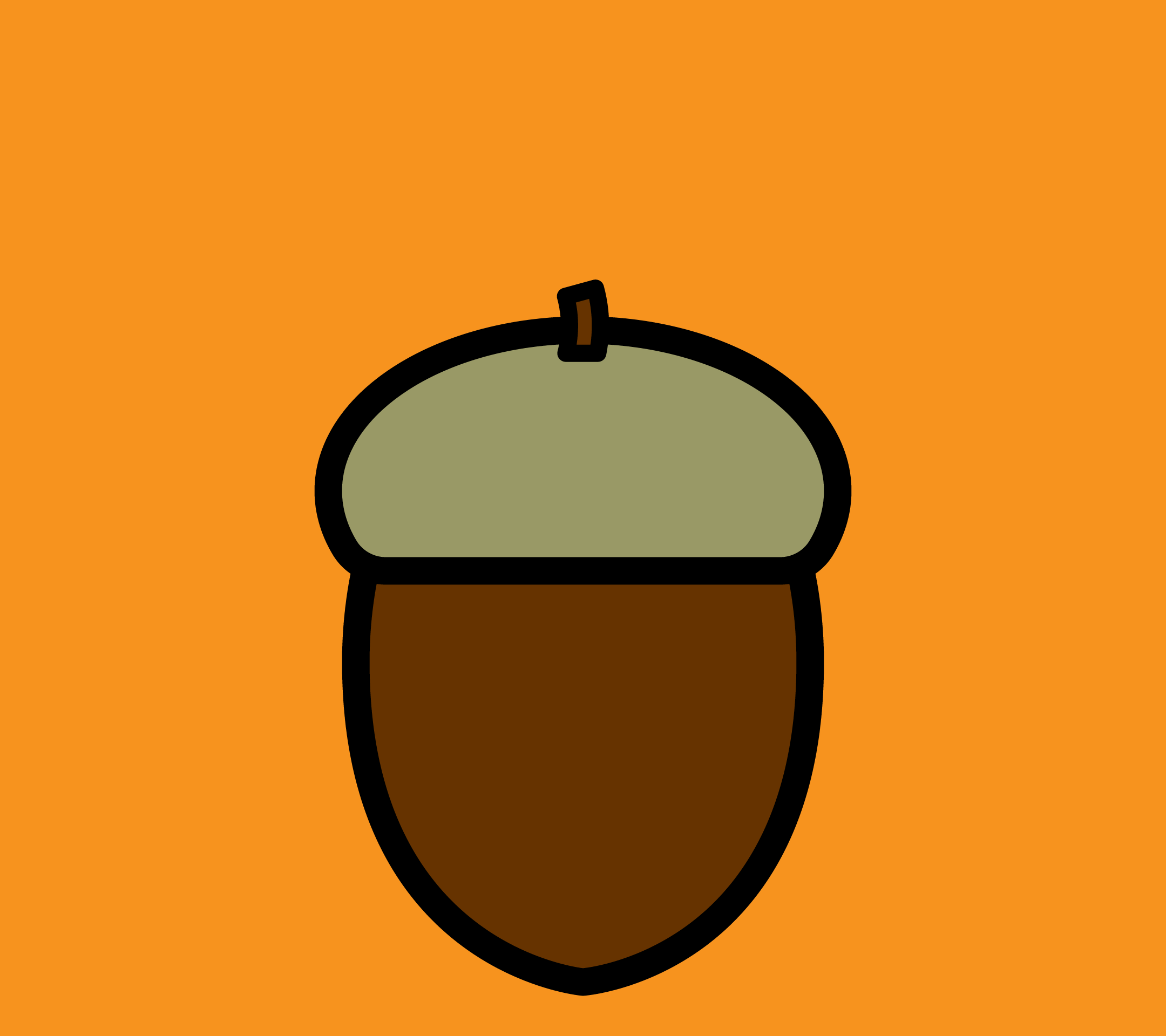 wallpaper2_acorn-orang-android
