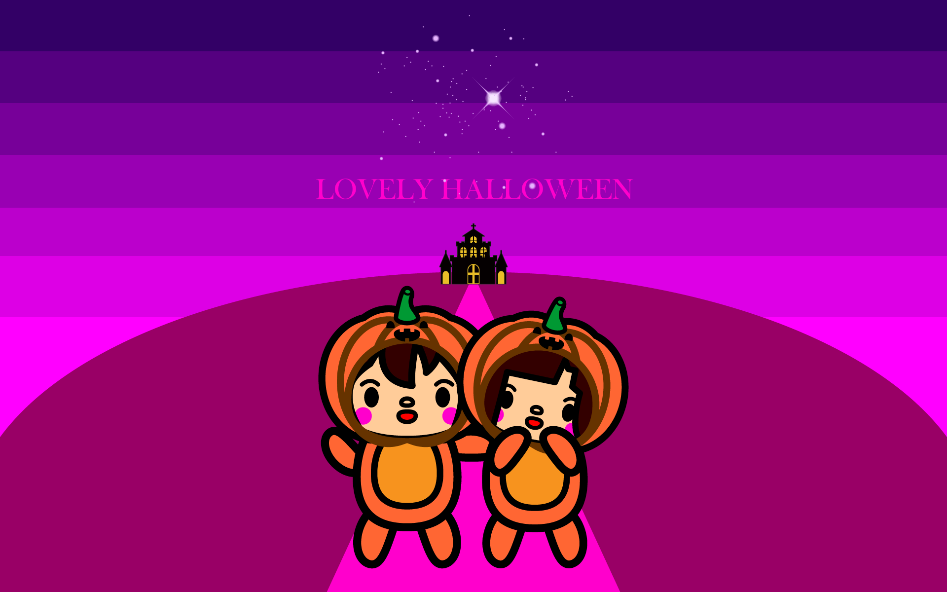 wallpaper2_lovely-halloween2-pc