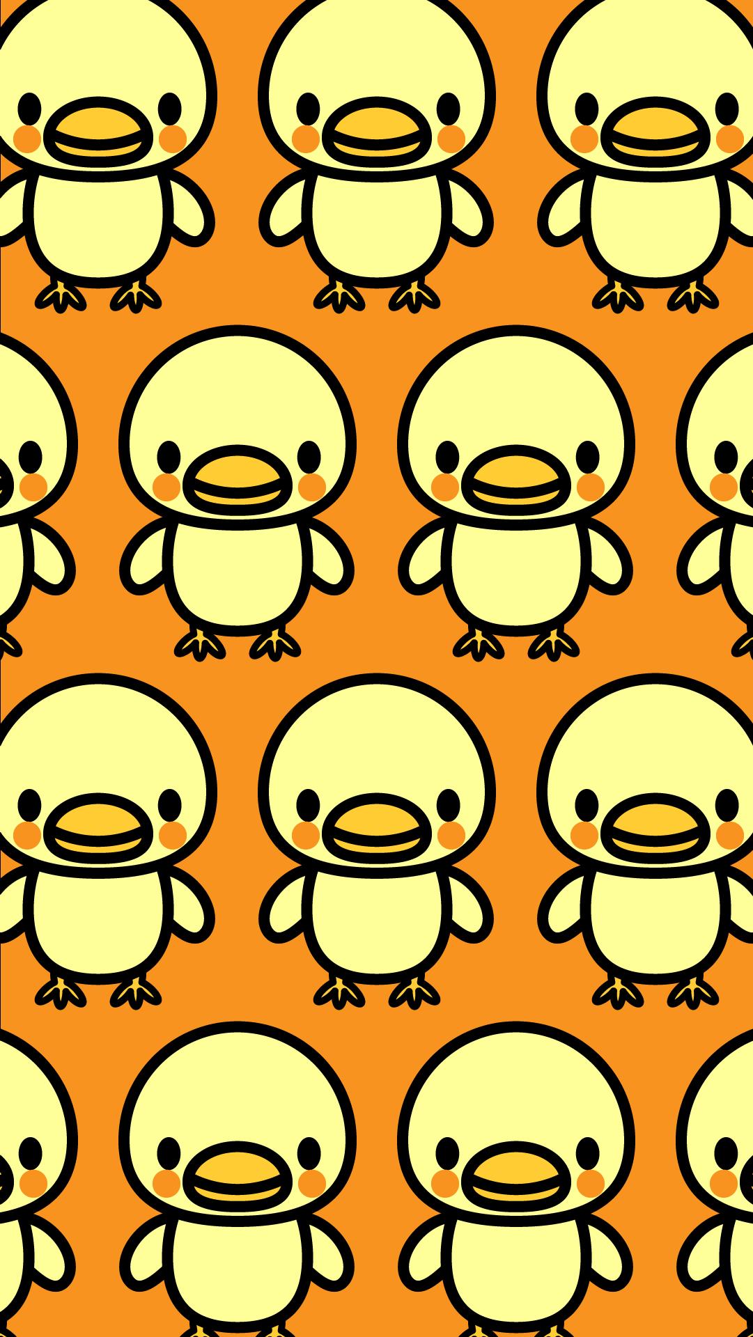 wallpaper3_chick-fill-orange-iphone