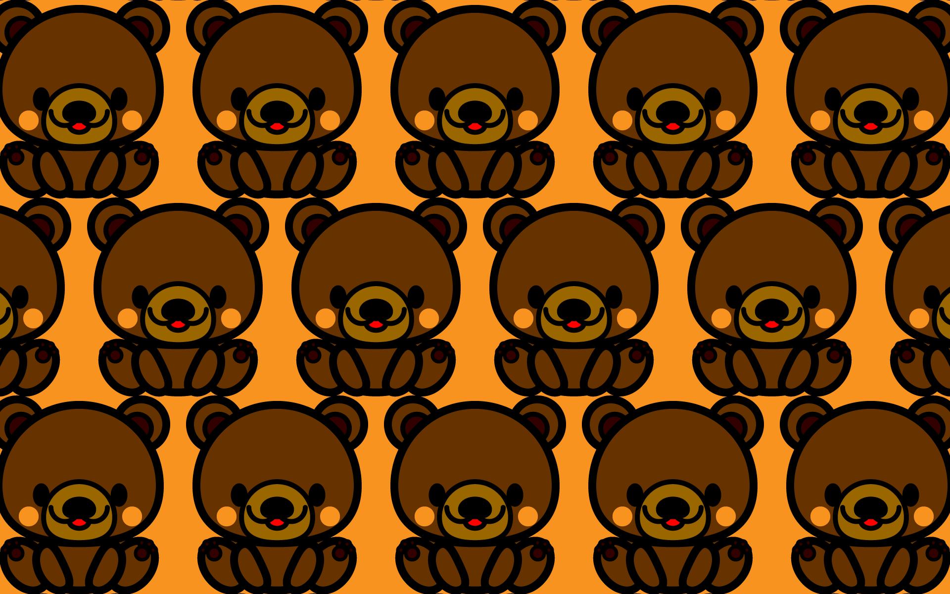 wallpaper3_sitbear-fill-orange-pc