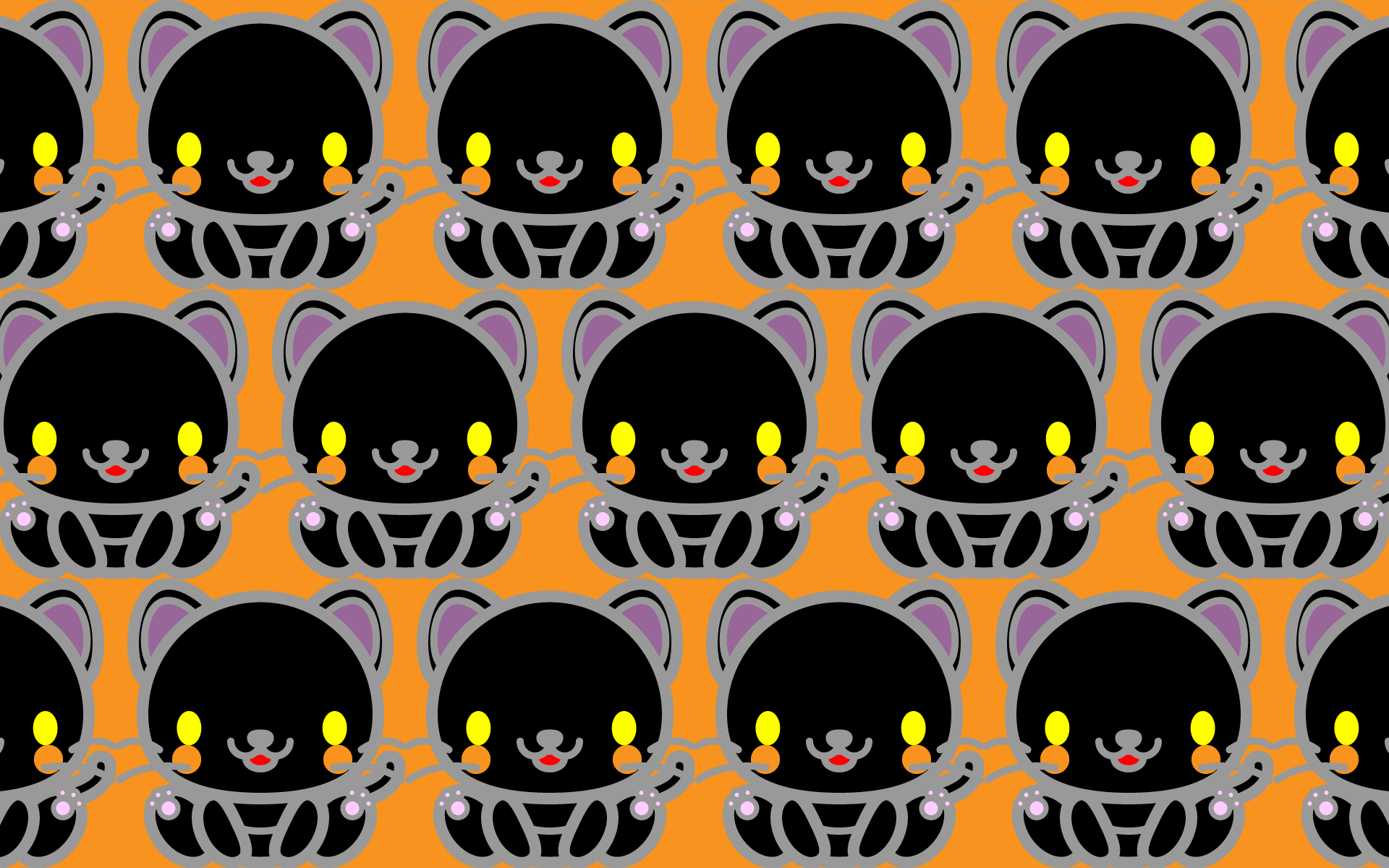 wallpaper3_sitblackcat-fiill-orange-pc