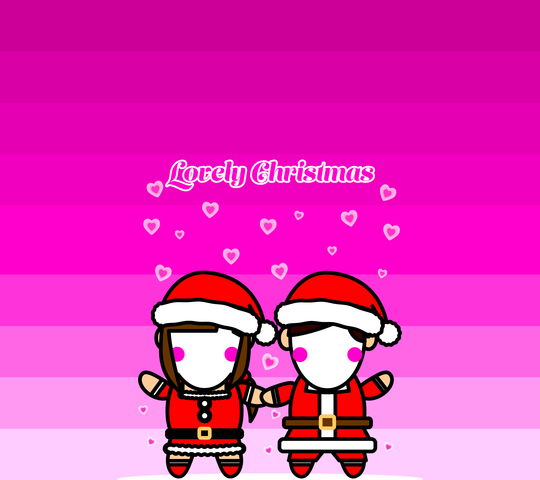 wallpaper6_christmas-lovely-1-android