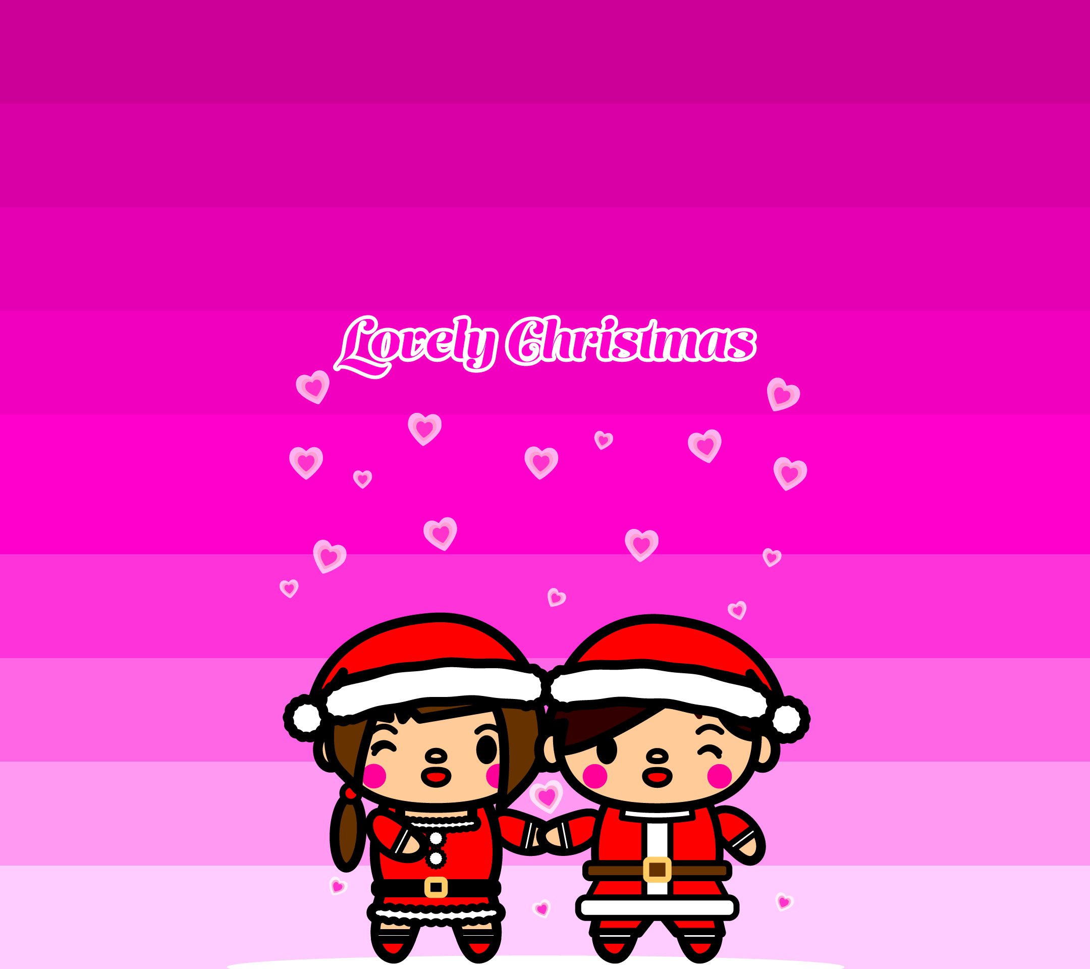 wallpaper6_christmas-lovely-android