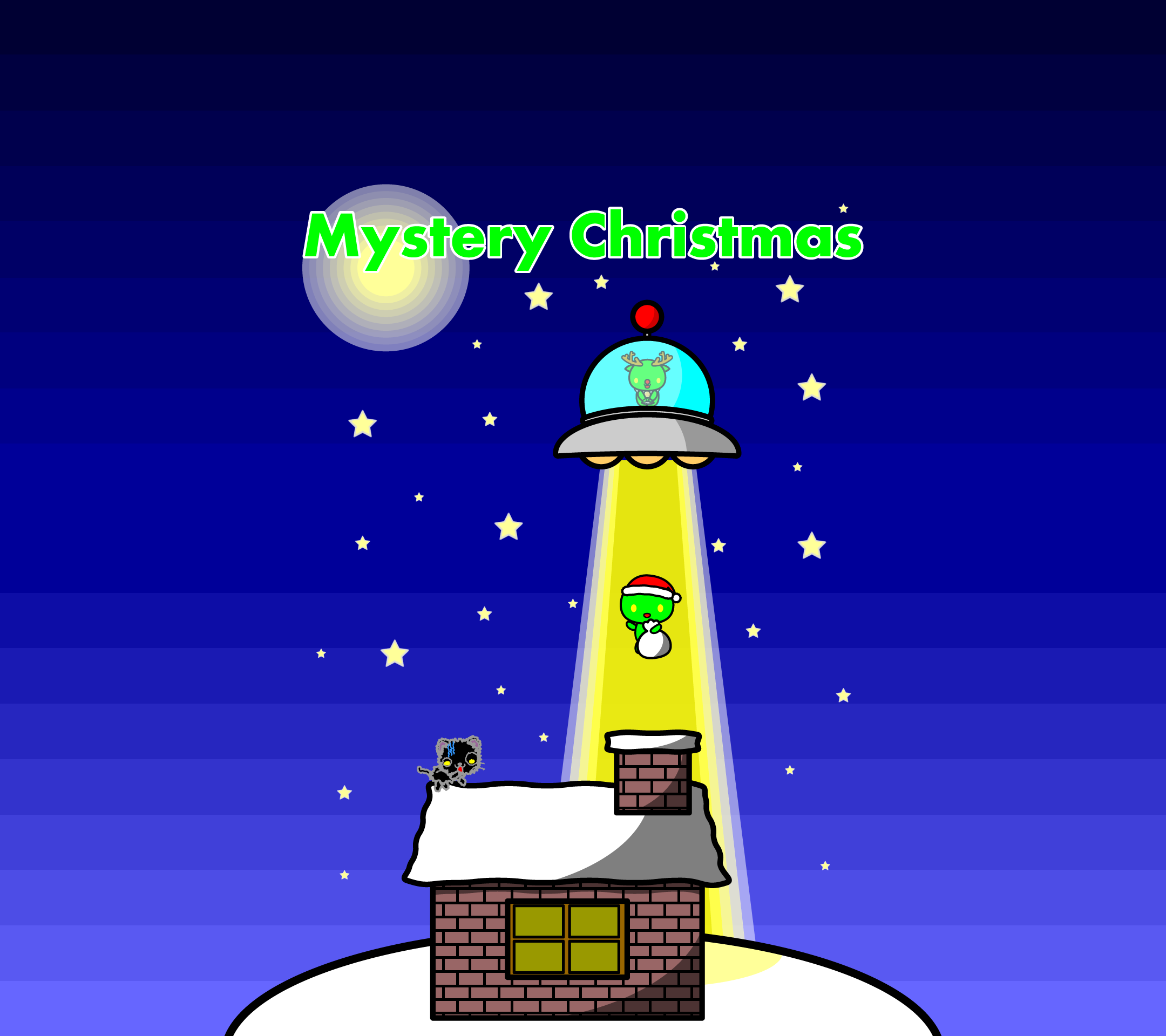 wallpaper6_christmas-mystery-android