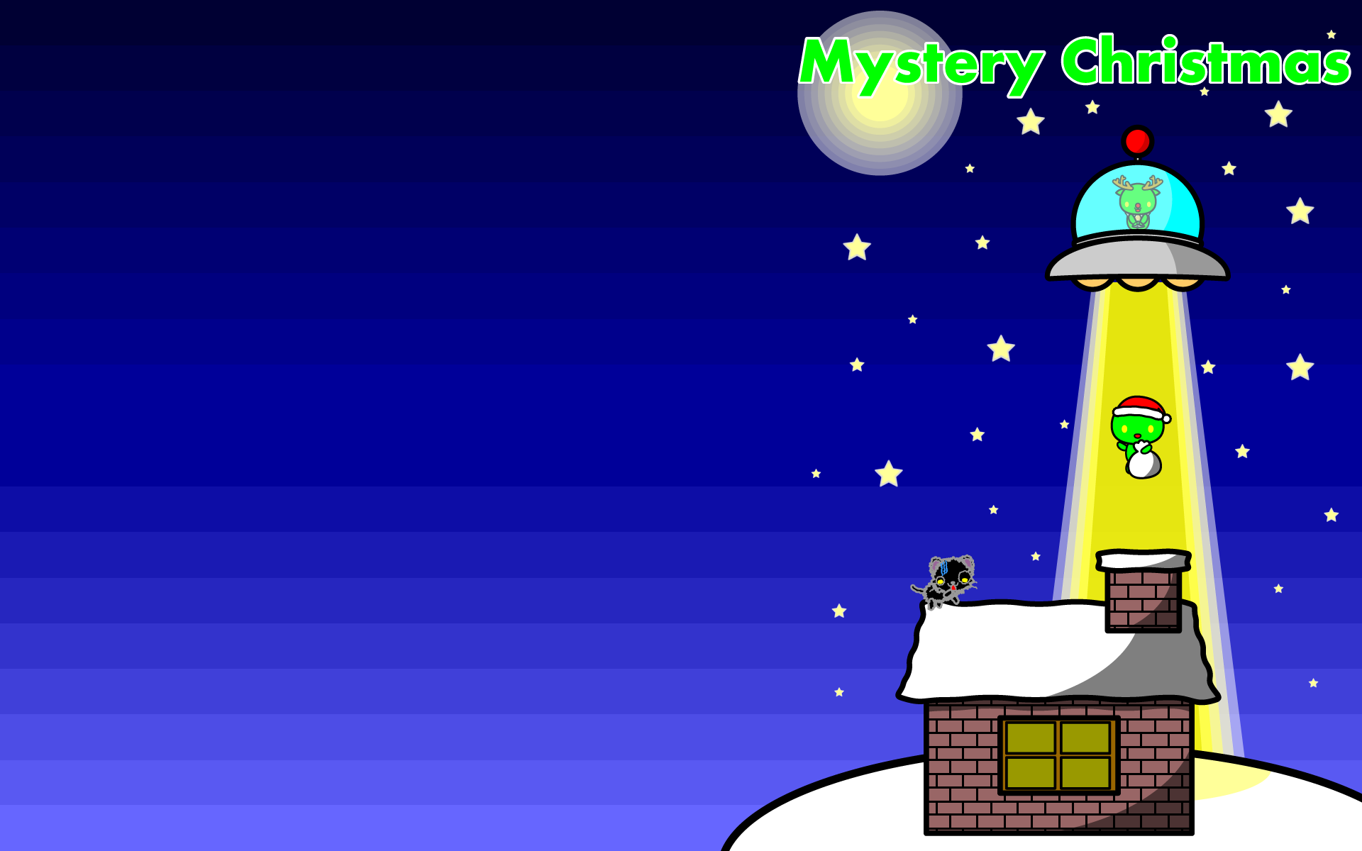 wallpaper6_christmas-mystery-pc