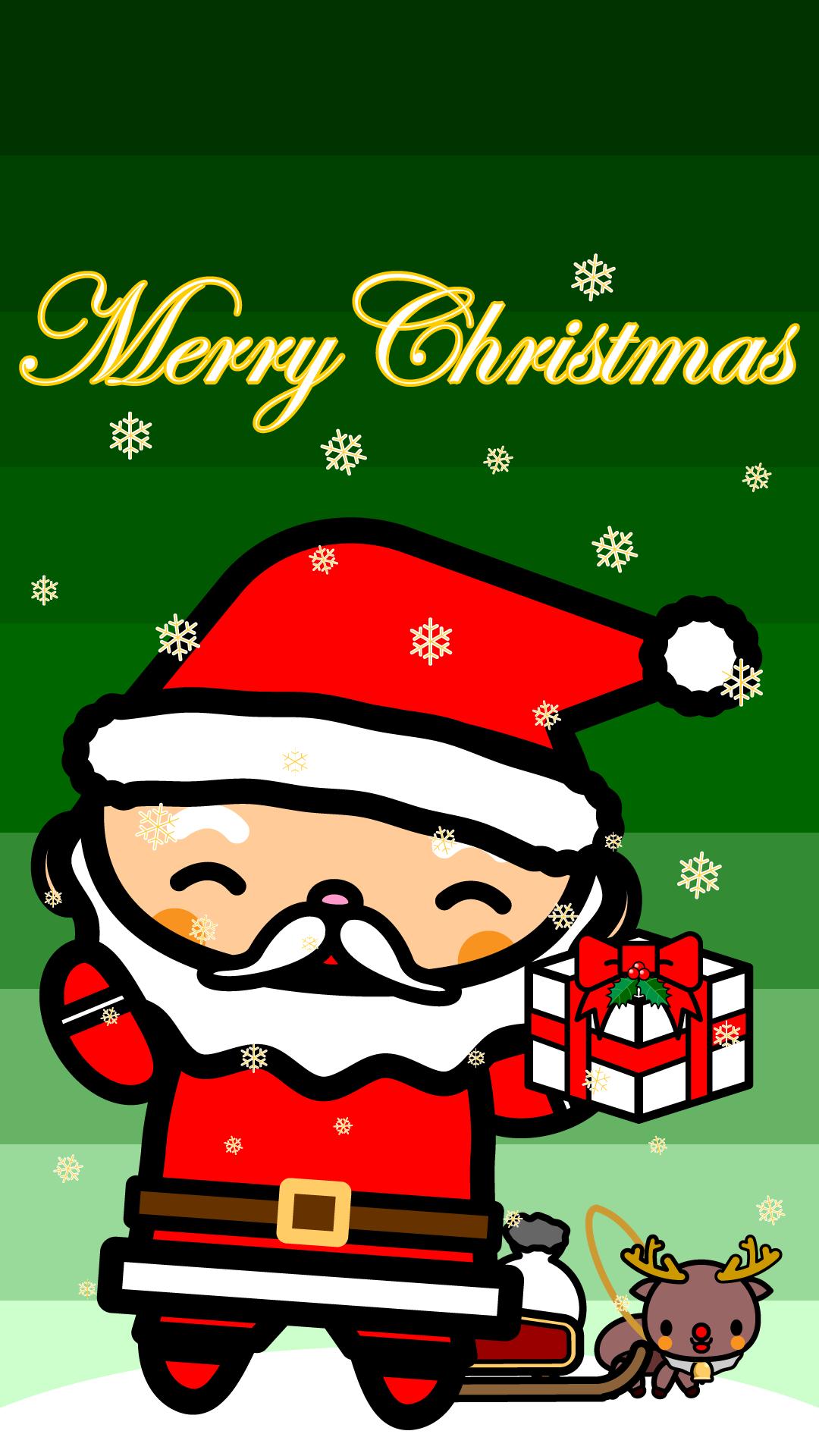 wallpaper6_christmas-santa-green-iphone