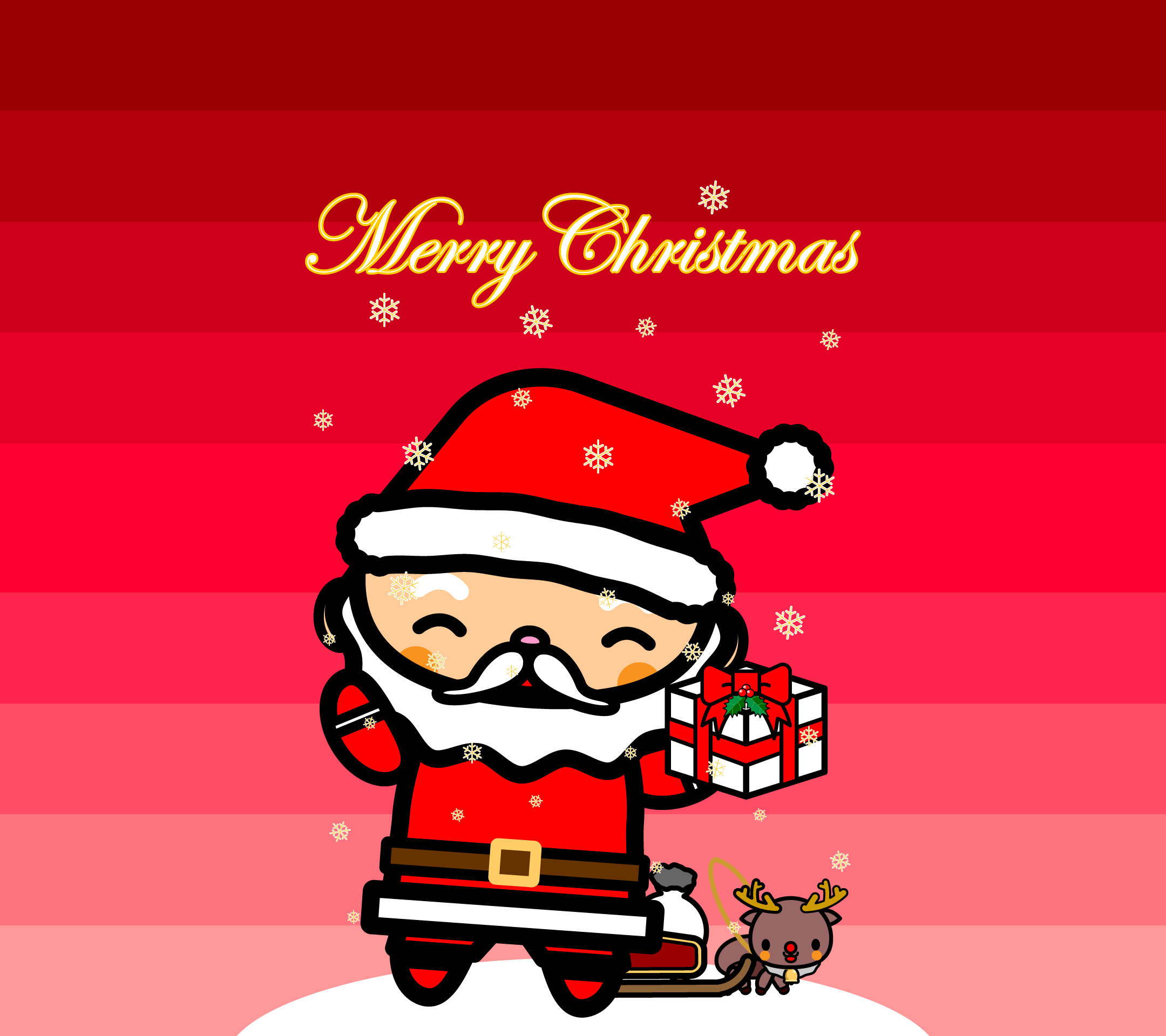 wallpaper6_christmas-santa-red-android