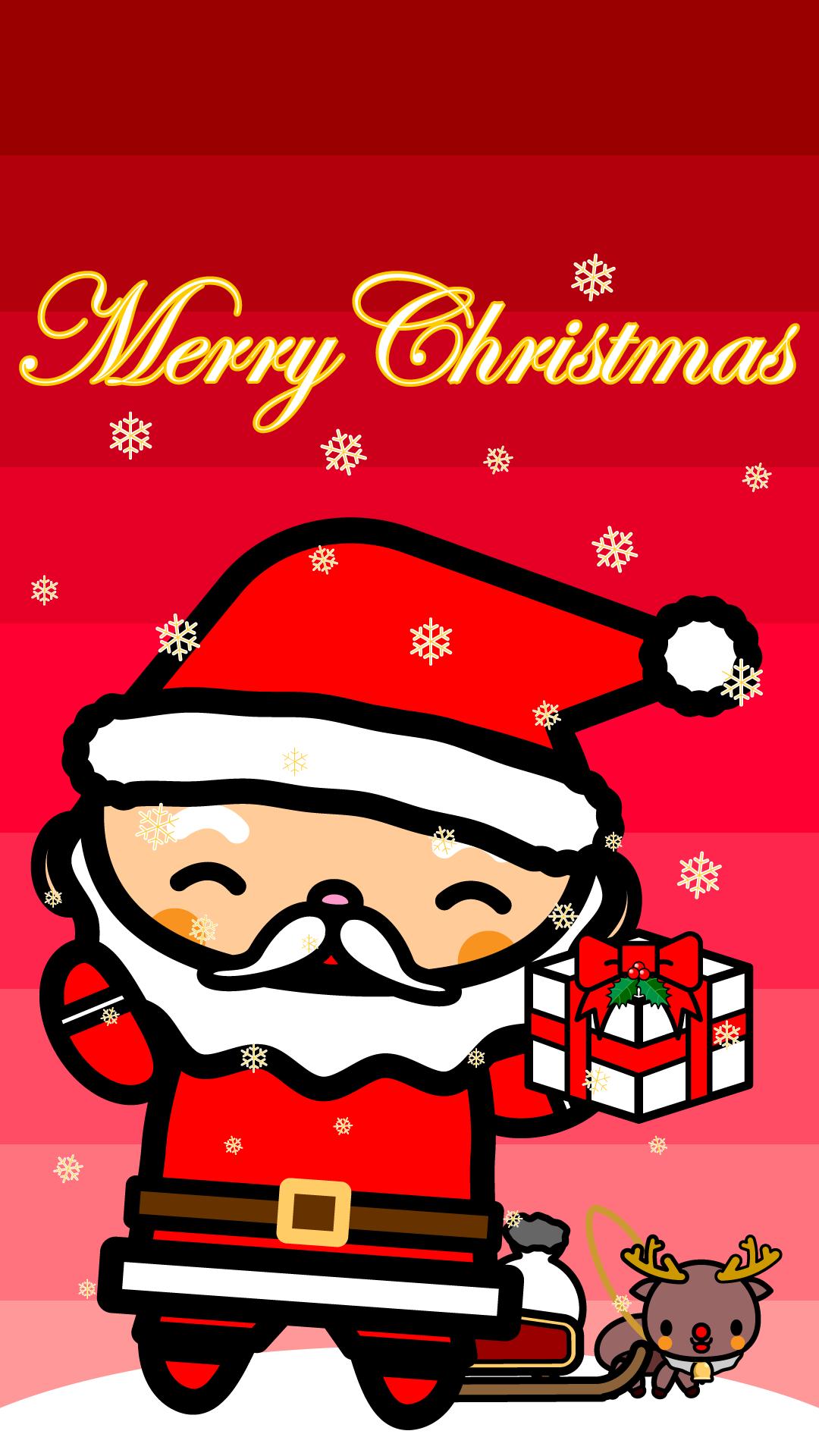wallpaper6_christmas-santa-red-iphone