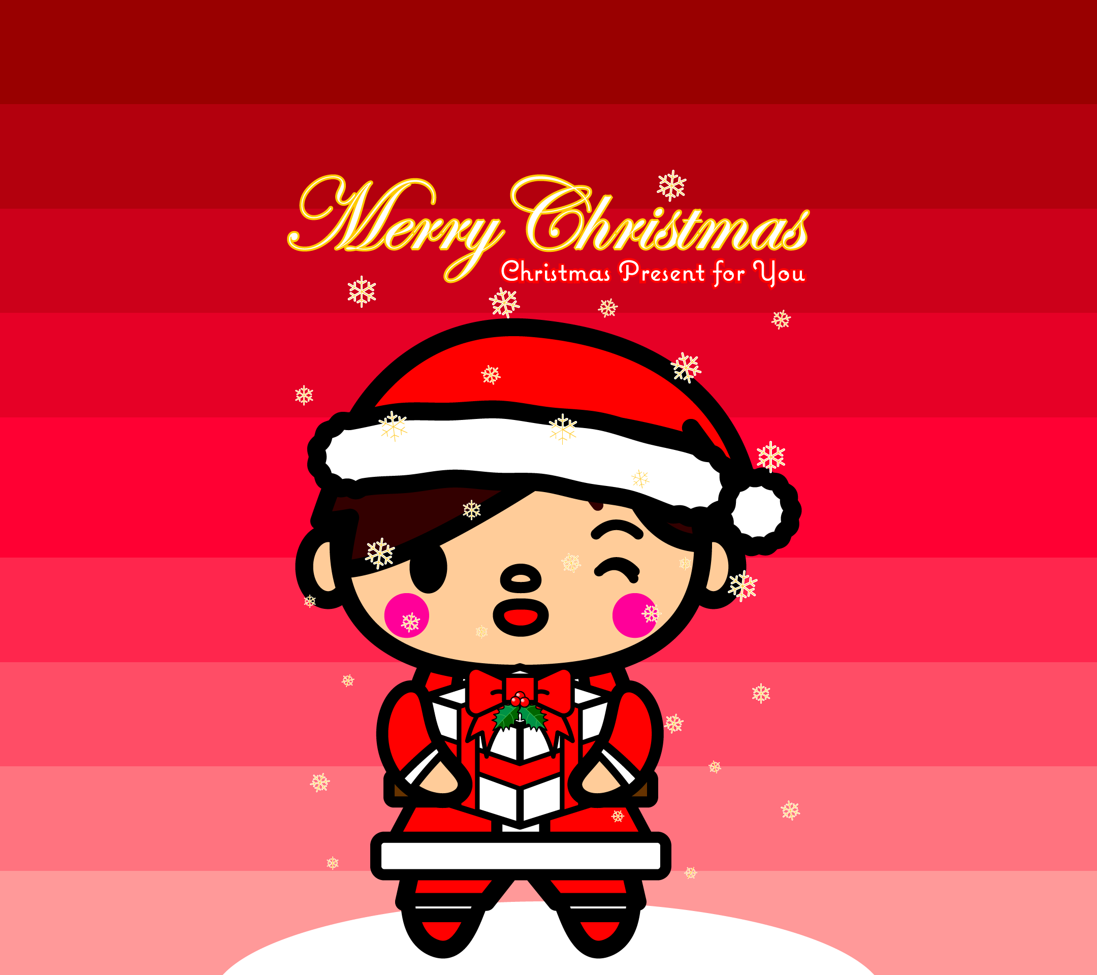 wallpaper6_christmas-santaman-red-android